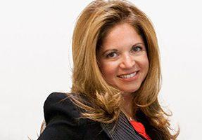 Vanessa Gad