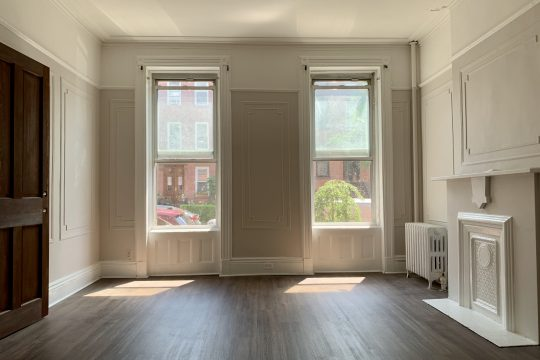 Stunning 1 Bed in Bklyn w/ Garden